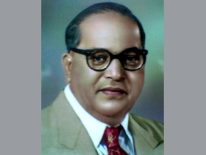Ambedkar Jayanthi Date Slogan And Quotes