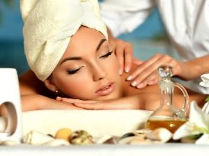 Benefits Of Postpartum Massage