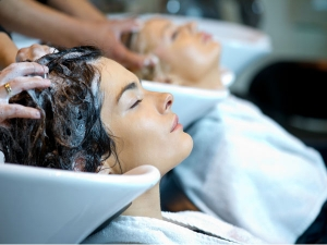 Why You Should Get A Hair Spa Done Every Month