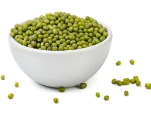 Unknown Beauty Benefits Of Moong Dal For Flawless And Glowing Skin