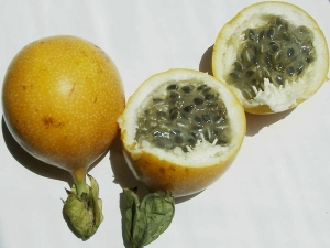 Health Benefits Of Passion Fruit Tea In Malayalam