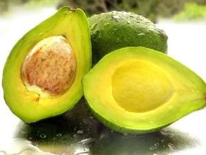 What Happens To Your Body When You Eat An Avocado Daily