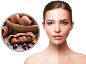 Beauty Benefits Of Tamarind Seeds For Your Skin In Malayalam