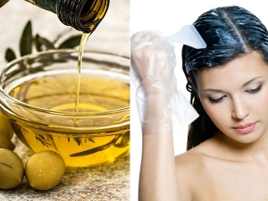 How To Repair Dry And Damaged Hair At Home In Malayalam