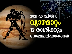 Jupiter Transit 2021 Remedies To Perform For All 12 Zodiac Signs In Malayalam