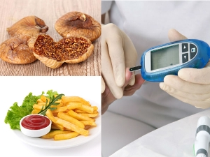 World Health Day Foods You Should Never Have If You Have Diabetes
