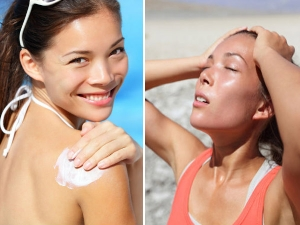 Benefits Of Using Sunscreen In Summer In Malayalam