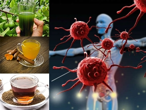 Immunity Booster Drinks To Have Every Morning