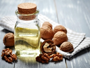 How To Make Walnut Oil At Home And How To Use It For Hair