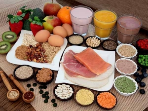 Key Nutrients To Boost Fertility Chances In Malayalam