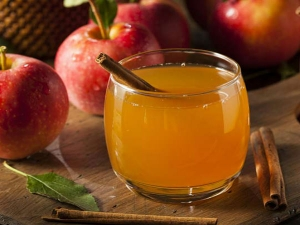 Ways To Drink Acv To Boost Your Immunity