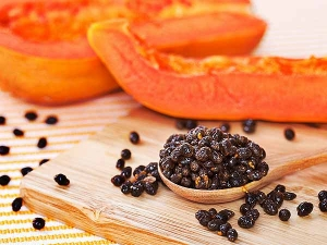 Papaya Seed Benefits And Its Side Effects In Malayalam