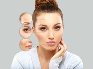 Natural Face Packs For Pigmentation