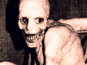 Mysterious Details About Russian Sleep Experiment