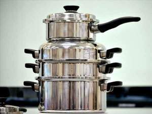 Pressure Cooker Tricks That Will Change Your Cooking