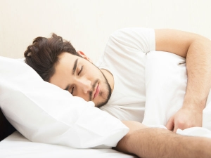 Simple Method Can Help Fall Asleep Quickly Within 2 Minutes