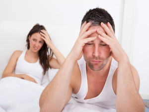 Love Hurts Common Injuries And Other Hazards In A Physical Relationship