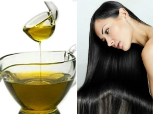 Prepare These Natural Hair Oils To Fight Hair Fall And Other Hair Problems