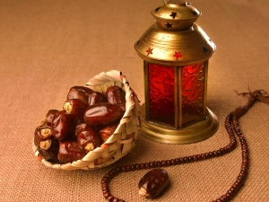 Foods For Suhur That Will Help In Staying Hydrated And Energised Whole Day