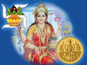 Akshaya Tritiya 2021 Significance And Rituals In Malayalam