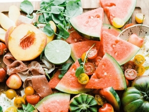 How To Increase Platelet Count Naturally Foods To Eat And Avoid