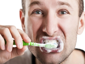 Importance Of Good Oral Health During The Pandemic