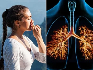 Breathing Exercises To Improve Your Lung Power Amid Covid 19 Pandemic