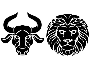 Zodiac Signs Who Never Give Up In Life