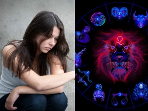 How Astrology Can Help You Overcome Depression And Anxiety