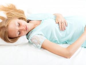 Pregnancy Dreams Predicting A Baby Boy