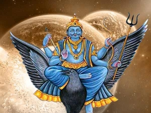 Do Not Keep Idol Of Shani Dev At Home Due To This Reason
