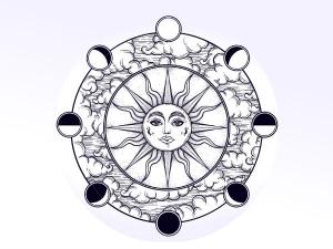 Immunity Strength Based On Your Zodiac Sign