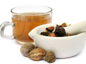 The Best Teas To Boost Your Immunity