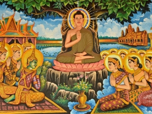 Buddha Quotes In Malayalam Inspirational Buddha Quotes On Peace Life Love Happiness Karma And More