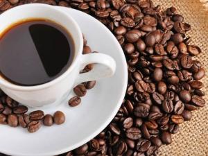 Why Drinking Coffee Can Make You Feel Sleepy