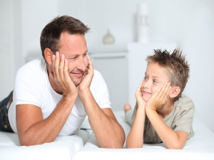 Fathers Day Health Tests For Dads