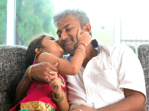 Father S Day Interesting Facts About Father S Day In Malayalam