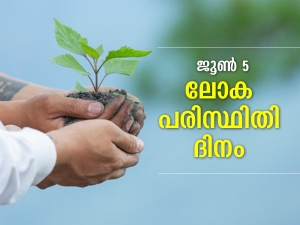 World Environment Day 2021 Date Theme History And Significance In Malayalam