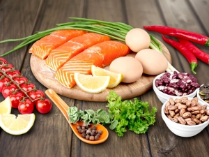 Foods To Eat If You Have Tested Positive For Coronavirus