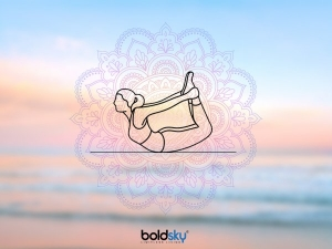 International Yoga Day Yoga Poses For Constipation
