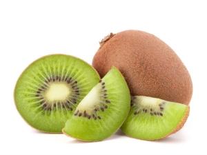 Health Benefits Of Eating Kiwi Fruit With Skin In Malayalam
