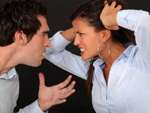 Ways To Control Anger Issues In Relationships In Malayalam