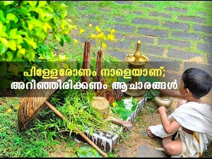 Pilleronam 2021 Date Importance And Significance In Malayalam