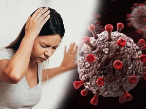 How Are Delta Variant Symptoms Different From Original Covid Symptoms