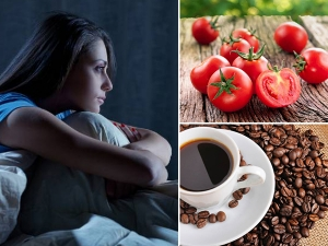 Unhealthy Foods You Should Avoid At Night In Malayalam