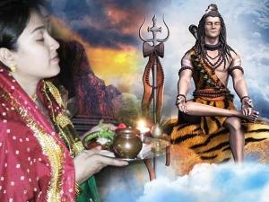 Shravan Month Worship Lord Shiva As Per Your Zodiac Sign In Malayalam