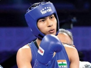 Who Is Lovlina Borgohain Inspiring Story Of Boxer Confirmed Medal At Tokyo Olympics In Malayalam