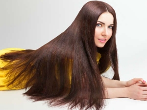 Easy Ways To Use Coconut Oil For Hair Growth And Thickness In Malayalam