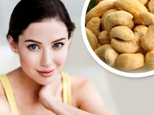 How To Use Cashew For Bright And Smooth Skin In Malayalam