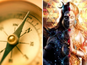 Shravana Month Vastu Tips For Prosperous And Wealthy Life In Malayalam